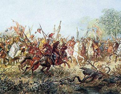 Bohaterska obrona Polaków przeciwko 20-krotnie większej armii