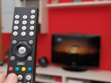 Jest projekt wprowadzający domniemanie posiadania odbiornika TV....