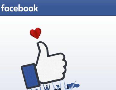Transmitowali na Facebooku brutalny atak na upośledzonego 18-latka....