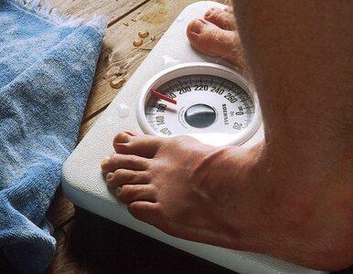 Aby trwale schudnąć, trzeba zmienić złe nawyki
