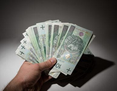 Pieniądze szczęścia nie dają? Naukowcy są innego zdania