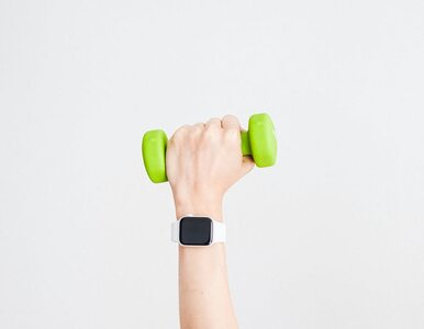 Jak zrzucić nadmiar tłuszczu z ramion? Sprawdzone metody