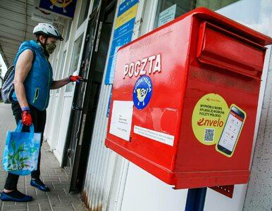 Nowe ograniczenia. Jakie limity obowiązują w sklepach i na pocztach?