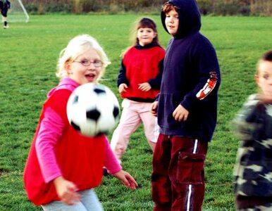 Rzecznik praw dziecka: przyszedł czas, by bardziej liczyć się ze zdaniem...