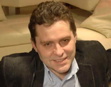 """""""Dziennikarz, który pójdzie pracować do Uważam Rze będzie bez honoru"""""""