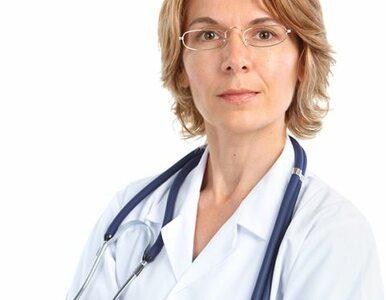 Minister zdrowia zdecyduje, czy lekarze mogą grać w reklamach