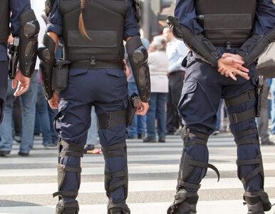 Terror w Europie. Jak islamiści wykorzystują pandemię do ataków