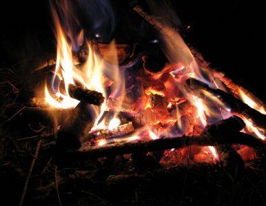 Moskwa: pożar na bazarze - 12 imigrantów spłonęło żywcem