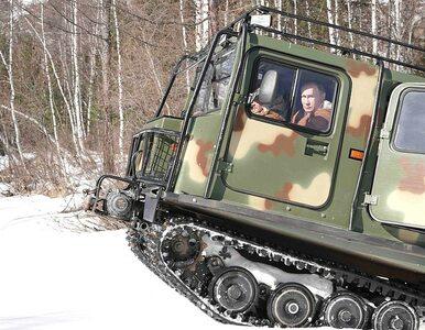 Putin na feriach, czyli wszystkie powody, dla których Rosja nie pójdzie...