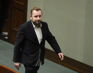 Liroy-Marzec krytykuje ustawę o marihuanie medycznej: Uprawy powinny być...