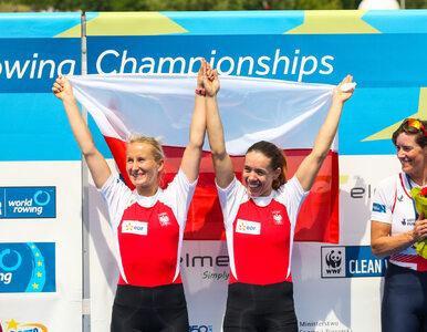 Jest pierwsze złoto dla Polski w Rio!