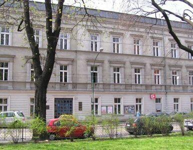 Nowe oblicze PWST we Wrocławiu