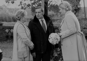 """Nie żyje Jan Pęczek, aktor """"Barw szczęścia"""". Był nieuleczalnie chory"""