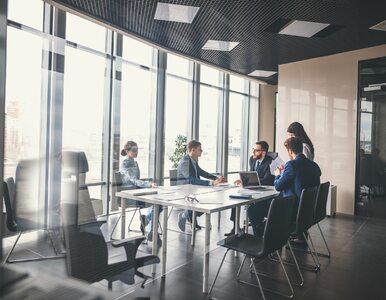 Małe i średnie firmy poważnie odczują efekty koronawirusa