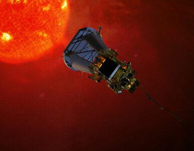 NASA rozdaje bilety w podróż na Słońce! Wystarczy się zarejestrować