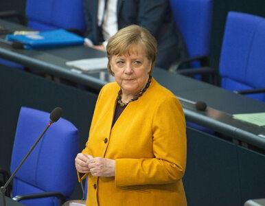 Grecja przypomina się Niemcom ws. reparacji wojennych. Ateny chcą 289...