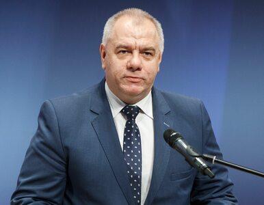 Rekonstrukcja rządu. Sasin wśród kandydatów na następcę Szydło?