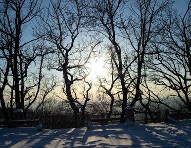 Mazurskie wsie są... na Syberii