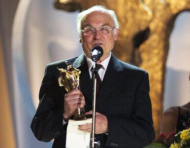 Włosi rozdają nagrody im. Ryszarda Kapuścińskiego