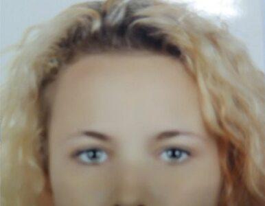 Zaginęła 14-letnia Martyna Zalewska. Widziałeś ją?