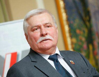 """Lech Wałęsa zapoznał się z aktami Kiszczaka. """"To jest cena, jaką płacę..."""