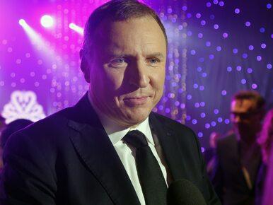 Czabański: Promując disco-polo, kłamiąc o Petru i walcząc z WOŚP - TVP...