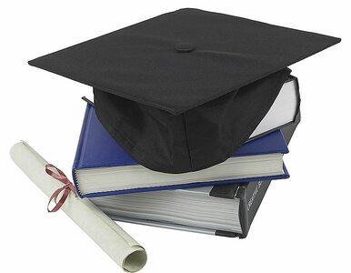 Targi Edukacyjne w sieci