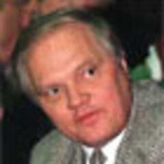 Hubert Jerzy Wagner