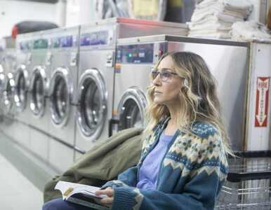 """Jest trailer i data premiery 3. sezonu serialu """"Rozwód"""". Co nas czeka w..."""