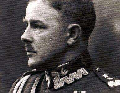 Nieudany pucz gen. Januszajtisa. Pierwsza próba zamachu stanu w II RP