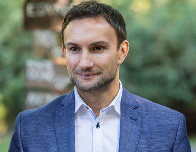 """Darmowe bilety na film """"Kler"""". Kandydat na prezydenta Poznania urządził..."""