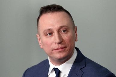 Krzysztof Brejza oskarża: Byłem szpiegowany, a TVP pokazywała...