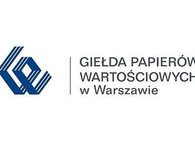 GPW utworzy własną agencję ratingową?
