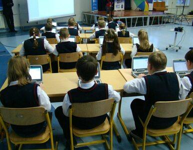 Netbooki dla dzieciaków