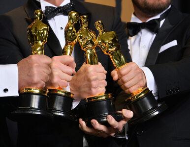 Oscary 2021. Torby prezentowe dla gwiazd kina. Ich zawartość robi wrażenie