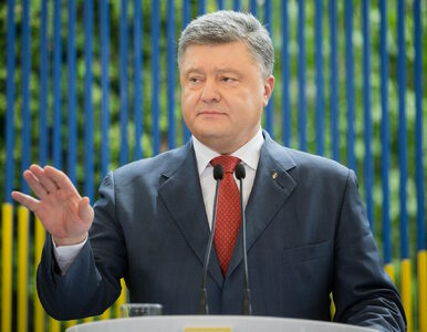 Ukraina szykuje się na ofensywę? Wzmożona gotowość sił w pobliżu Krymu