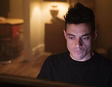 """Zobaczcie zwiastun 4. sezonu serialu """"Mr. Robot"""". Znamy też datę premiery"""