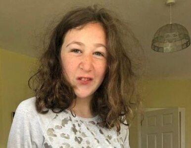 Znaleziono ciało zaginionej nastolatki. Ktoś przeniósł zwłoki?