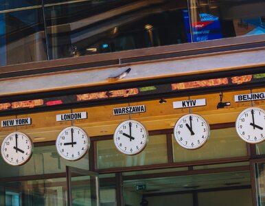 Kursy walut. Na rynki wraca optymizm