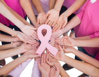 Przełom w onkologii? Udało się odkryć, co łączy ze sobą wszystkie nowotwory