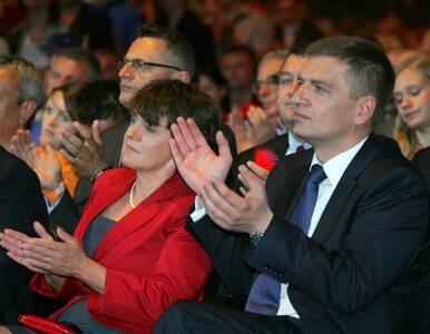 """""""Tusk przygotowuje PO do rządzenia przez wiele kadencji"""""""