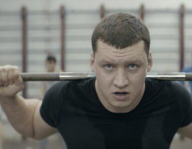 Ukraina Film Festival '18 - recenzje, zestaw III