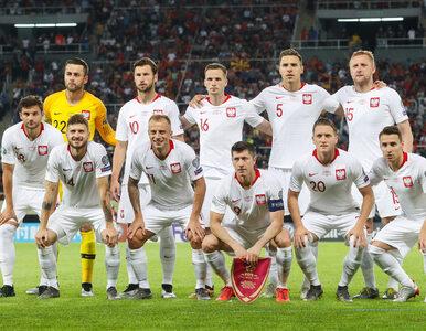 Mecz Polska – Izrael już w poniedziałek. To starcie elektryzuje kibiców
