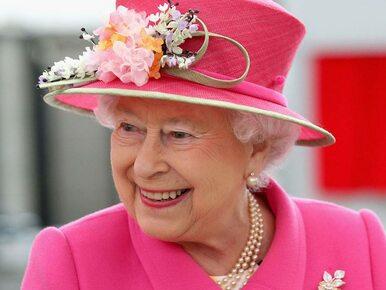 Królowa Elżbieta obchodzi 65-lecie wstąpienia na tron. Prezydent Duda...
