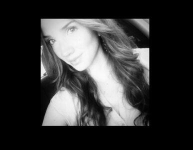 22-letnia królowa piękności zastrzelona podczas antyrządowych protestów