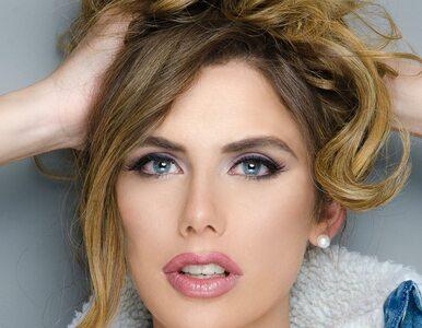 Jest transseksualną modelką, wystąpiła w Miss Universe. Walczy o prawa...