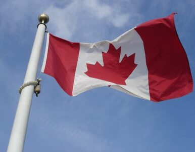 Kanada weźmie udział w atakach na Państwo Islamskie