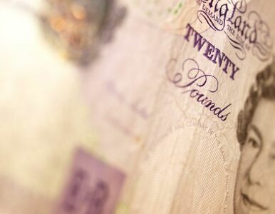 123 miliony funtów w skarbcu Arsenalu Londyn