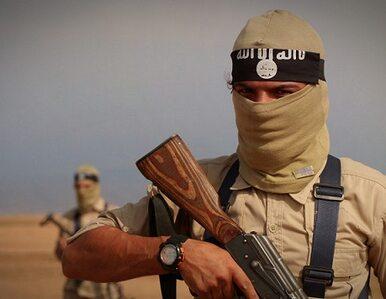 IS zmniejsza wynagrodzenie bojowników o połowę