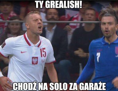 Internauci bezlitośni dla Szczęsnego, Glik bohaterem. MEMY po meczu z...